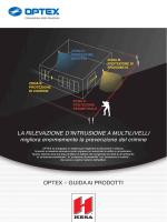 clic qui - Centro Culturale l`Albero