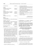 Modalità iscrizione - Università degli Studi di Siena