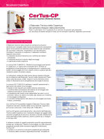 Ragazzi classico crib instructions.pdf