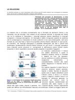 PASQUA 2015 - Ristorante La Storia