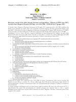 locandina evento - Università per Stranieri di Perugia