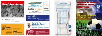 CLASSIFICA SOCIETA` SC 2015