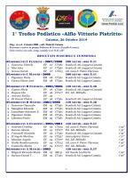 pannello 100x140_6 rimini.pdf