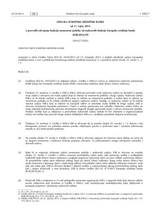 Ciprofloxacin Cipro Beta Online Buy (Cipro:Ciprofloxacin