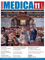 GEN OV A - Ordine Provinciale dei Medici Chirurghi e degli