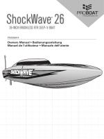 44714 PRB Shockwave 26-Inch BL Deep-V RTR_MULTI