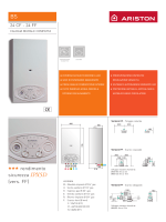⋆⋆⋆ rendimento sicurezza IPX5D (vers. FF)