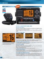 1 VHF BASE ICOM - Benvenuti in Marcucci.it