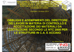 Ing. Butera_controlli DDLL - ordine degli Architetti di Catanzaro