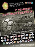 Scarica la brochure del Memorial 2014