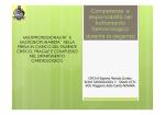 07Competenze e responsabilità nel trattamento farmacologico