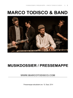Download - Marco Todisco