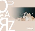 Catalogo Quarzite - Blustyle Ceramica