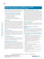 05.01_Info_SZW für Nickel_2014-.indd