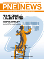 PSICHE-CERVELLO, IL MASTER SYSTEM