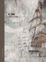 download - Santa Lucia