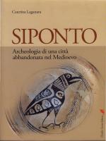 Archeologia di una città abbandonata nel Medioevo