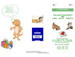Brochure Passaporto Europeo (formato PDF)