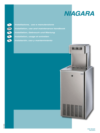 2 - Phoenix Water Coolers, coolers, heaters, filters and services.