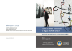 Brochure_Art_Advisor