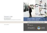 Brochure_Art_Advisor
