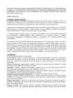 Allegato - Comune di Alghero