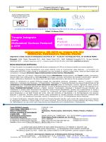 F.7 - LOCANDINA CCM (Mod.2 - 2014) x ECM