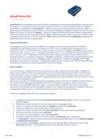 Leggi il documento PDF completo