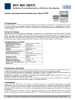 BCF 600 UNICO (03_2014)