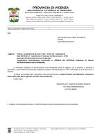 "Nuova Autorizzazione ""A.U.A.""[PDF]"