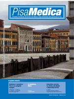 Pisamedica 63 - Ordine dei Medici Chirurghi e Odontoiatri