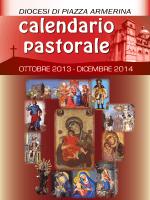 Download del file - Chiesa Madre