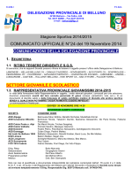 CU_N24 - FIGC Veneto