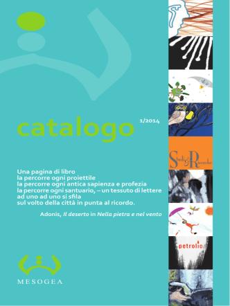 catalogo1/2014