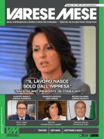 Scarica PDF - Varese Mese