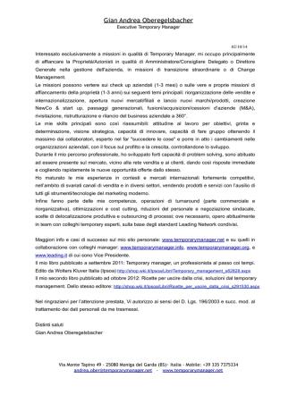 CV Oberegelsbacher Gian Andrea TM_it_new