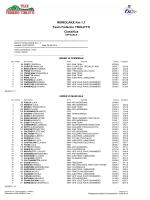Download File - Federico Troletti
