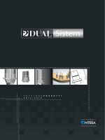 download catalogo dual sistem by anteea