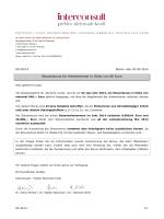 Steuerbonus für Arbeitnehmer in Höhe von 80 Euro