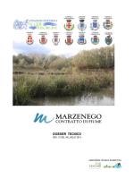 Dossier tecnico 2014_08_07_rev01