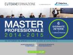 15/10/2014 - brochure_master_professionale_eutekne_2014