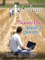 Luglio-Agosto 2014 - Regione Emilia