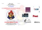 La Società Tiro a Volo Mattarona dispone di tre campi