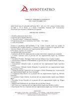 visualizza il verbale in formato pdf