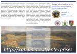 http://cab.unime.it/enterprises