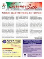 Saronno sette 04_10_2014 MIO
