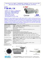 T 30 IPL /1X