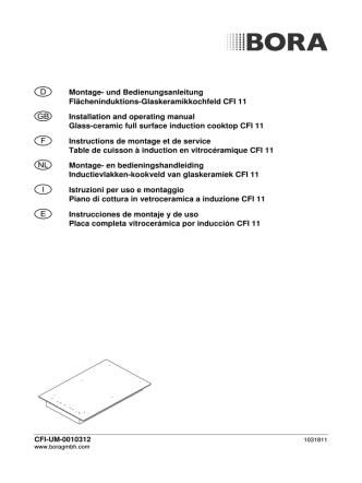 1031811-Broschüre Endformat A4