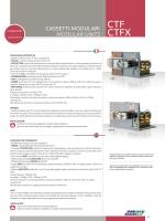 CTF CTFX - enerlux