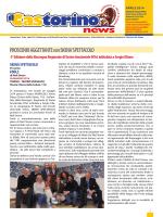 News del 31/03/2014